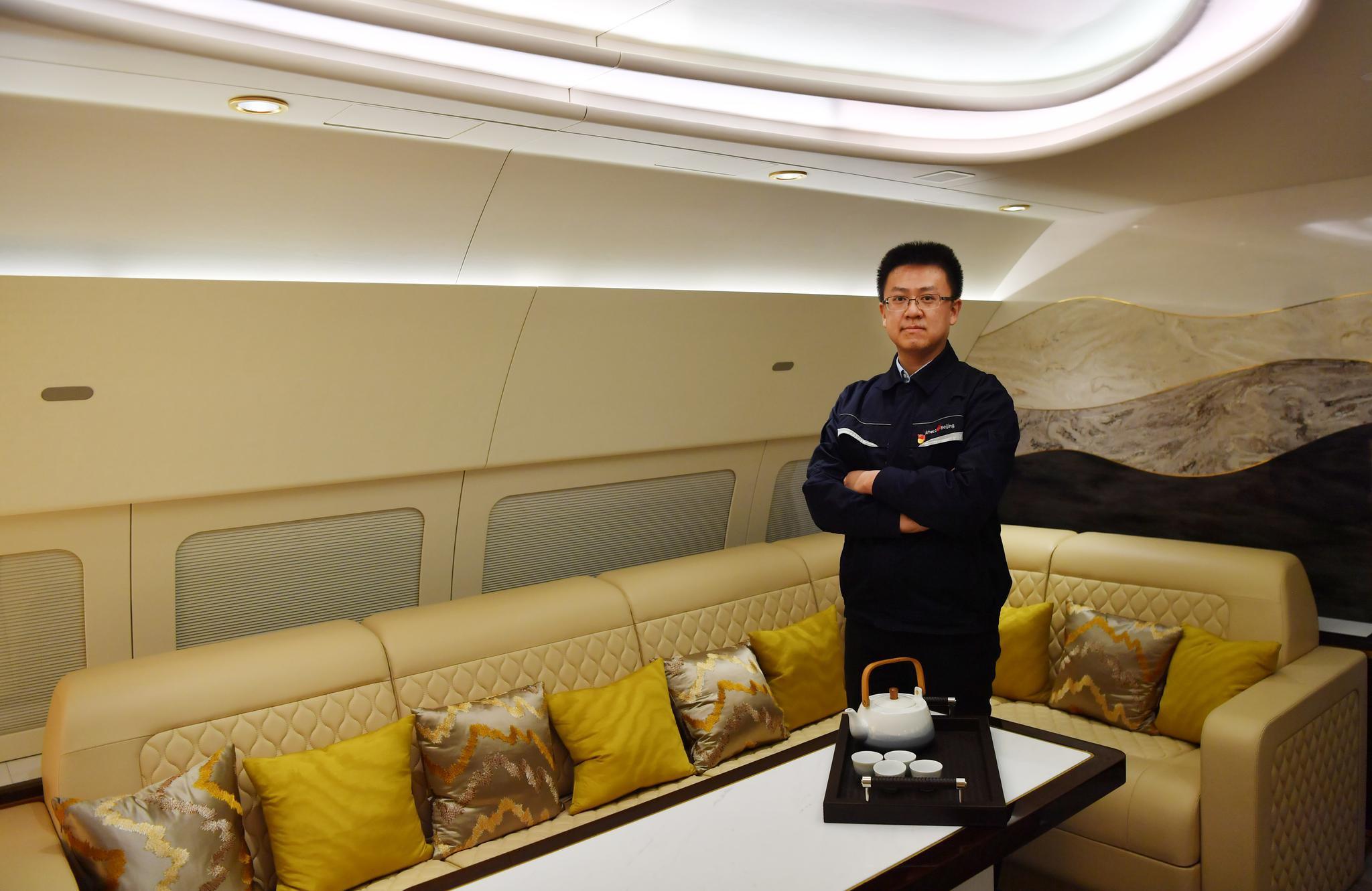 杏悦平台,舱改装技术赢得杏悦平台国际图片
