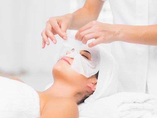 孕妇能用护肤品吗 孕期正确护肤的方法