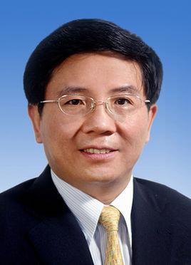 「高德平台」龙同时担任生态环境部党组书高德平台记副图片