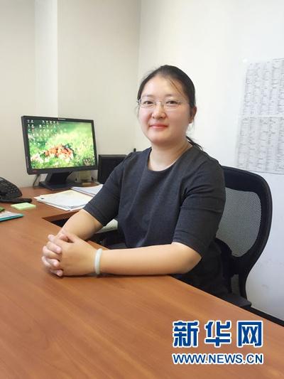 中国社会科学院大学招办副主任冯杰梅:高考备考阶段,家长可做好这6件事