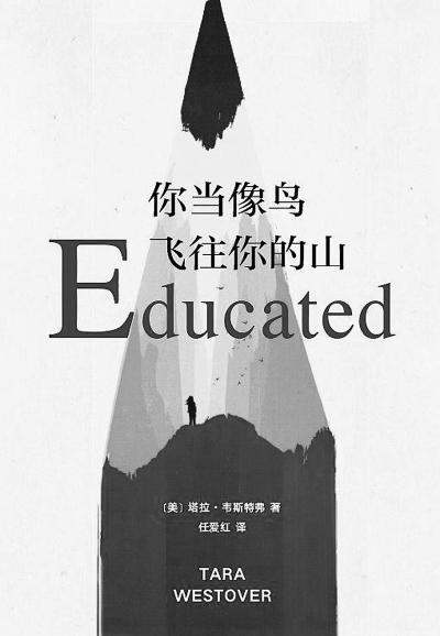 http://www.gyw007.com/yulexiuxian/473939.html