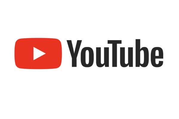 欲与抖音国际版竞争?YouTube计划推出短视频平台Shorts