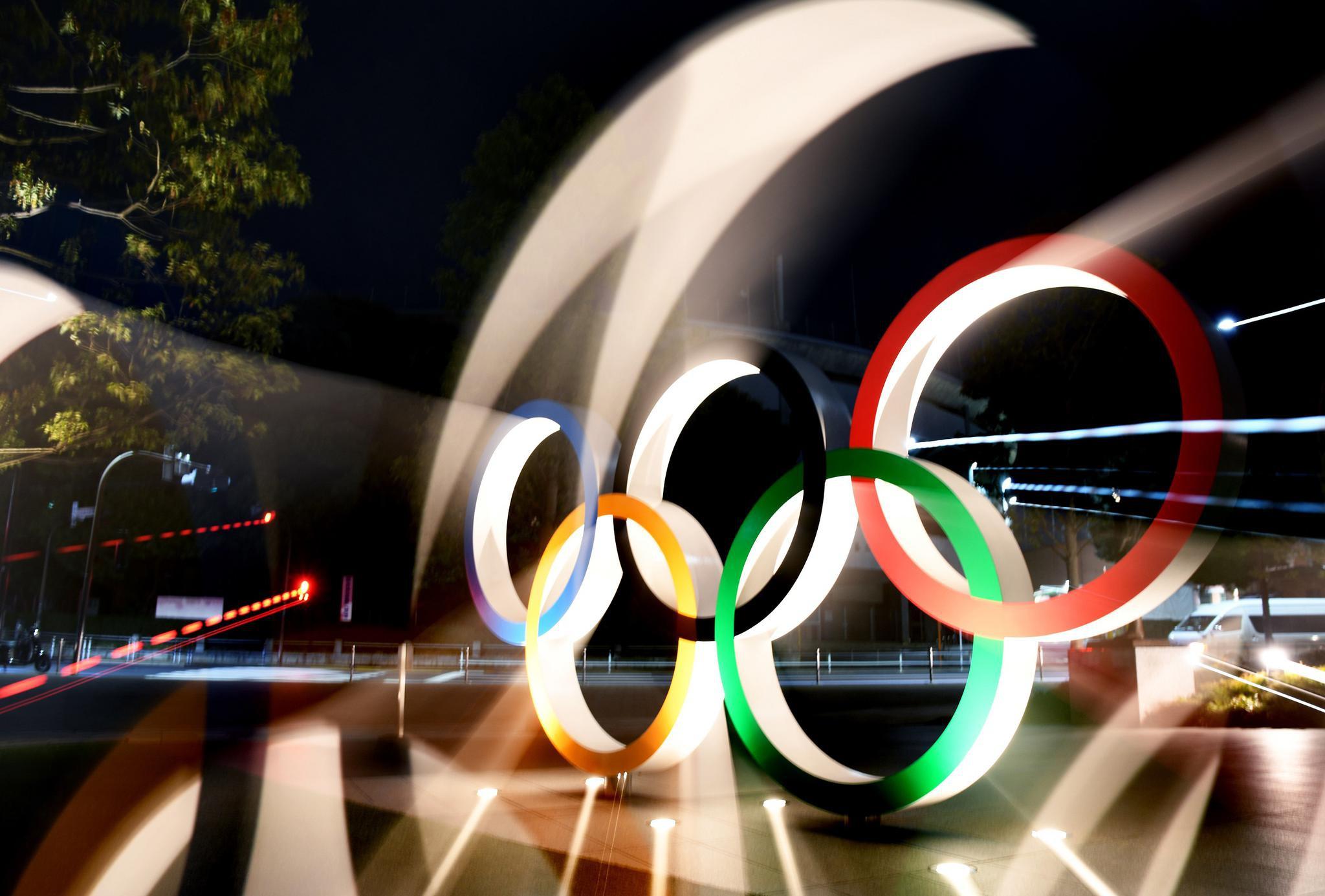 """田径世锦赛、大运会先后改期,东京奥运会新赛期引发体坛""""卡位战"""""""