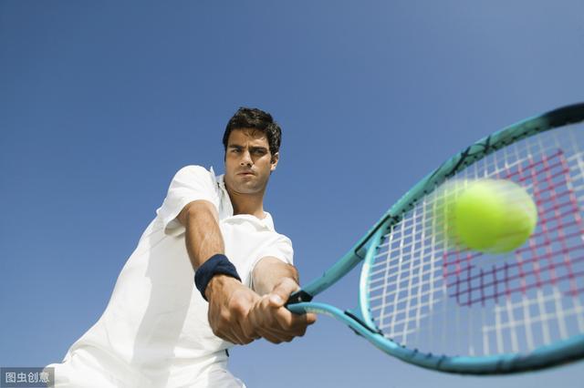 2020年温布尔顿网球公开赛将取消