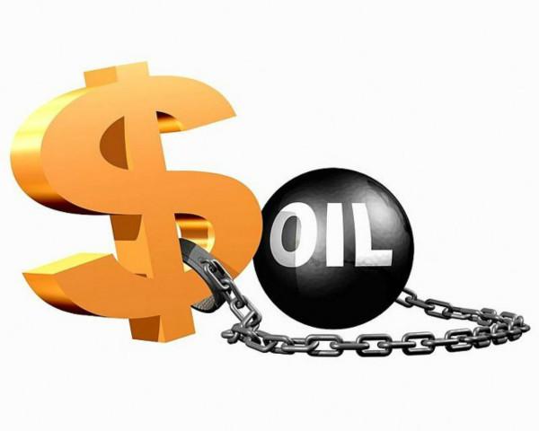 """""""撇开""""沙特 俄美探讨世界石油市场形势及能源合作"""
