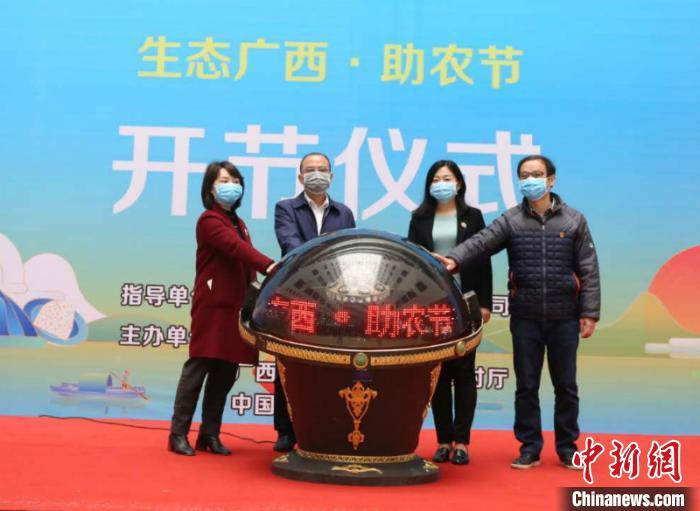 http://www.shangoudaohang.com/zhengce/311918.html