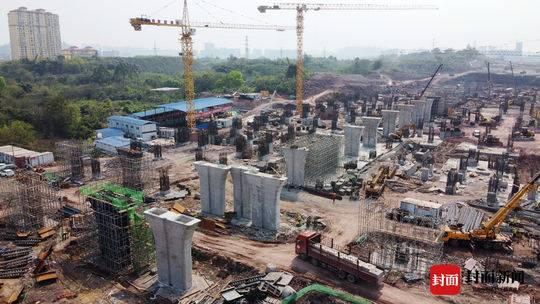生活重启|四川泸州全面恢复正常生产生活秩序 酒城已苏醒