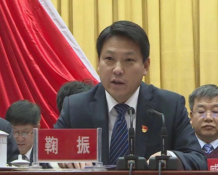 http://www.sxiyu.com/tiyuhuodong/62047.html