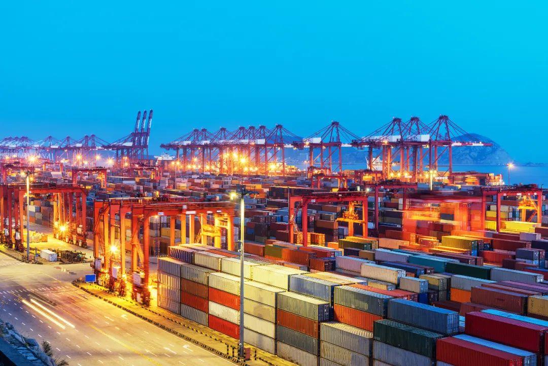 摩天注册:中国经济反摩天注册弹面临两大挑图片