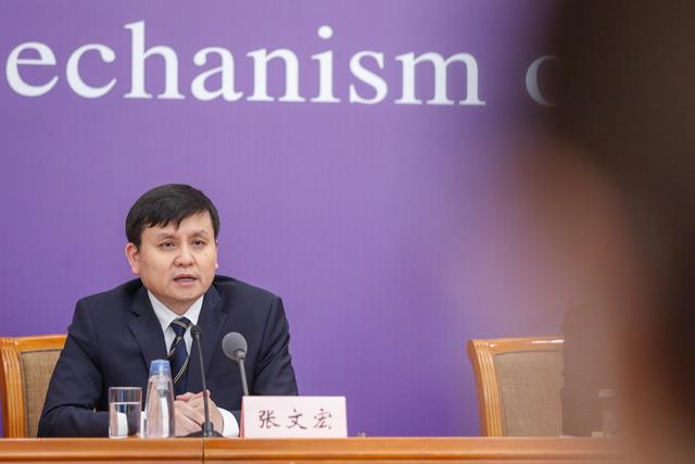 上海披露新冠疫情应对收治方案:还有很多预案没用上图片
