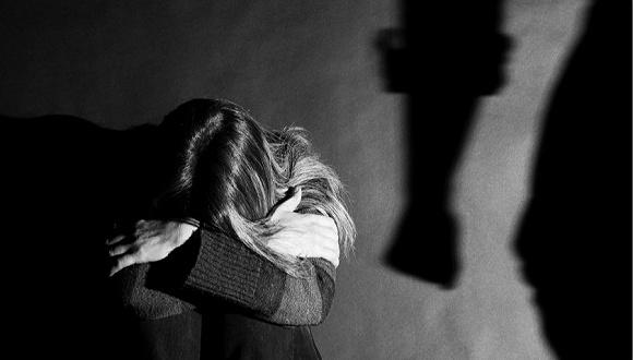 四川一女子自曝被家暴16年,丈夫
