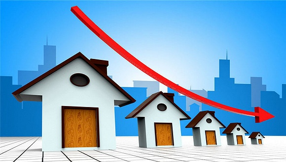 一季度土地溢价率回升,66城新房