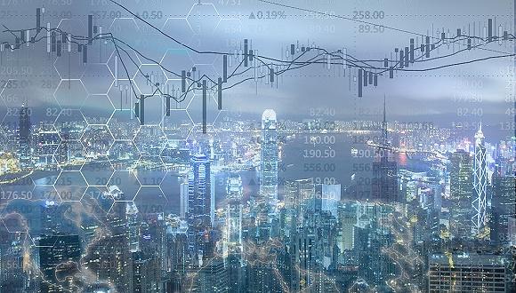德勤:2020年首季内地与香港新股