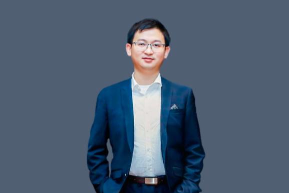 对话东方优播朱宇:疫情下教培行业的生存之道(下)