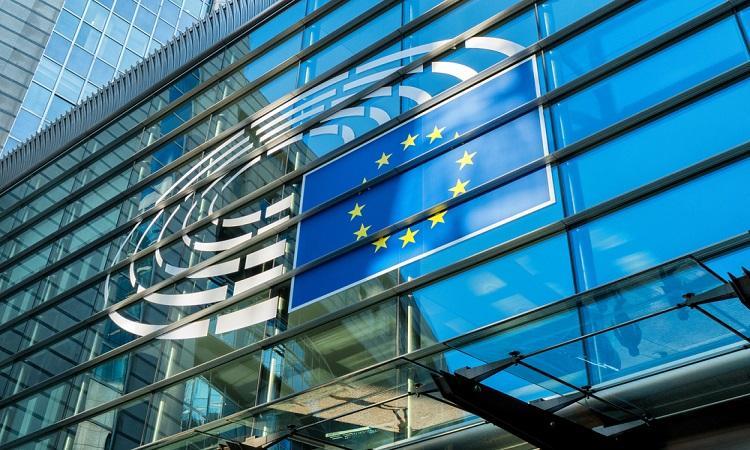 """欧盟向意大利道歉,问题是怎么""""团结抗疫""""?图片"""