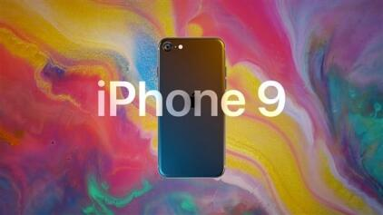 有线耳机能否重迎春天 苹果iPhone 9传闻将保留3.5mm耳机孔
