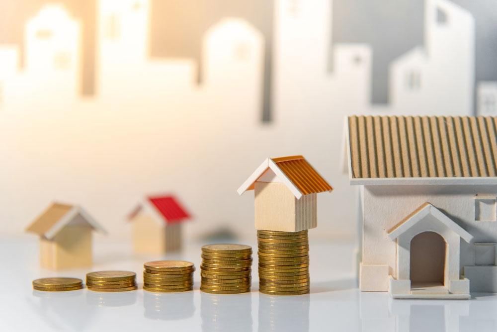 澳洲房屋拍卖清盘率骤减   业内人士呼吁降低印花税