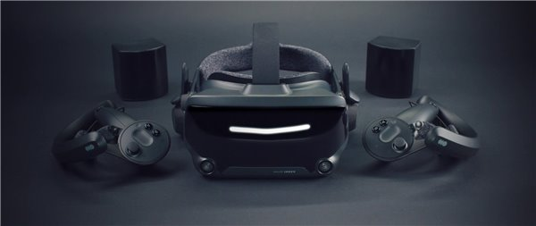 已有超一百万Steam用户拥有VR头显:Oculus Rift S最多