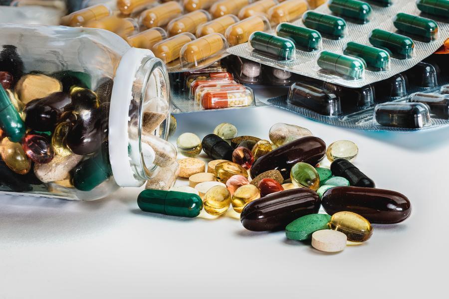 新的药品招采政策体系即将建立,药企如何应对?