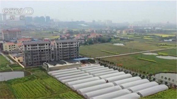 http://blogdeonda.com/chalingfangchan/214279.html
