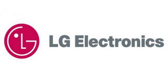 LG 下月将用新品牌发布 5G 手机:将比三星 Galaxy S20 更便宜