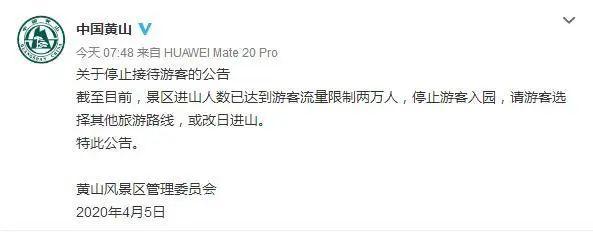 http://www.umeiwen.com/junshi/1755419.html