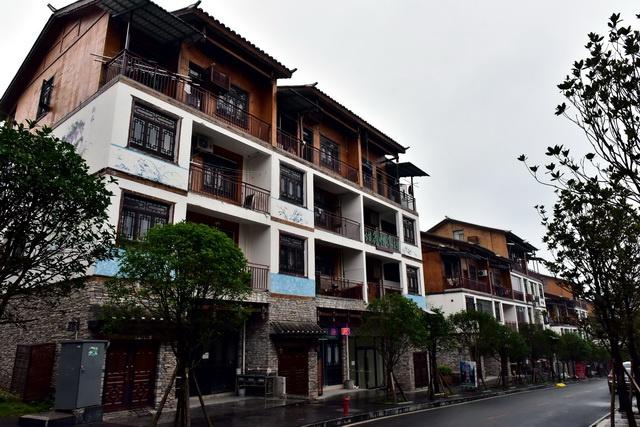 http://www.edaojz.cn/caijingjingji/558760.html