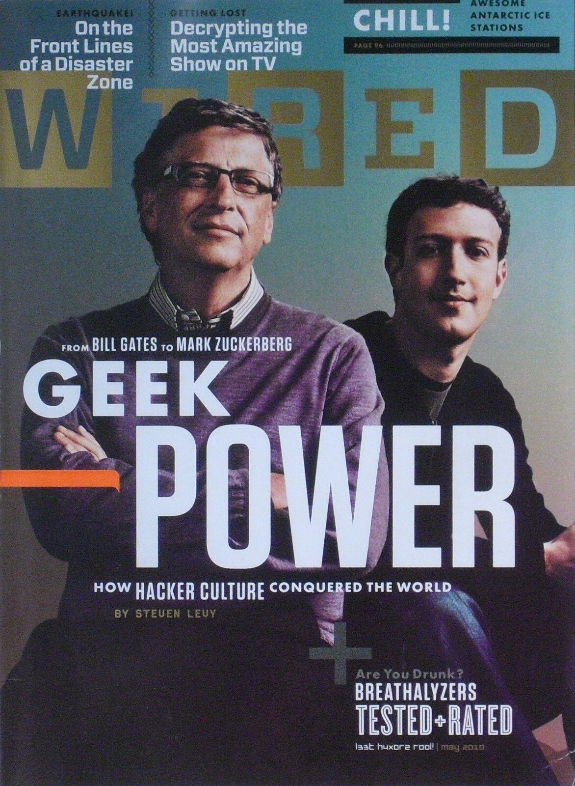 今天微软 45 岁,放下执念后,他跨越了时代|极客洞察