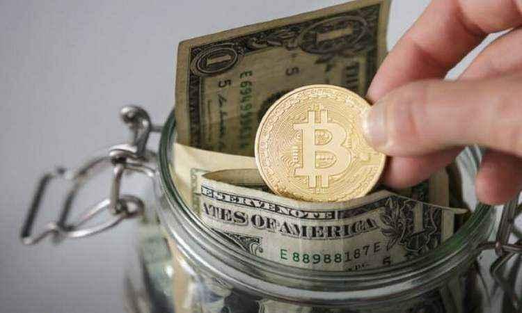 简析 | 比特币永远不可能成为法定货币