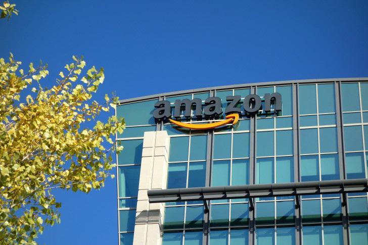 亚马逊正计划推出旗下云游戏平台,以抗衡谷歌 Stadia