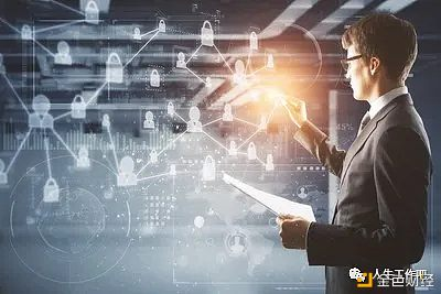 区块链科技2020年4月4日重要动态见闻一览 金色财经