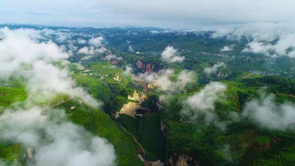 清明假期:省内景区推出多项优惠政策 旅游市场平稳有序