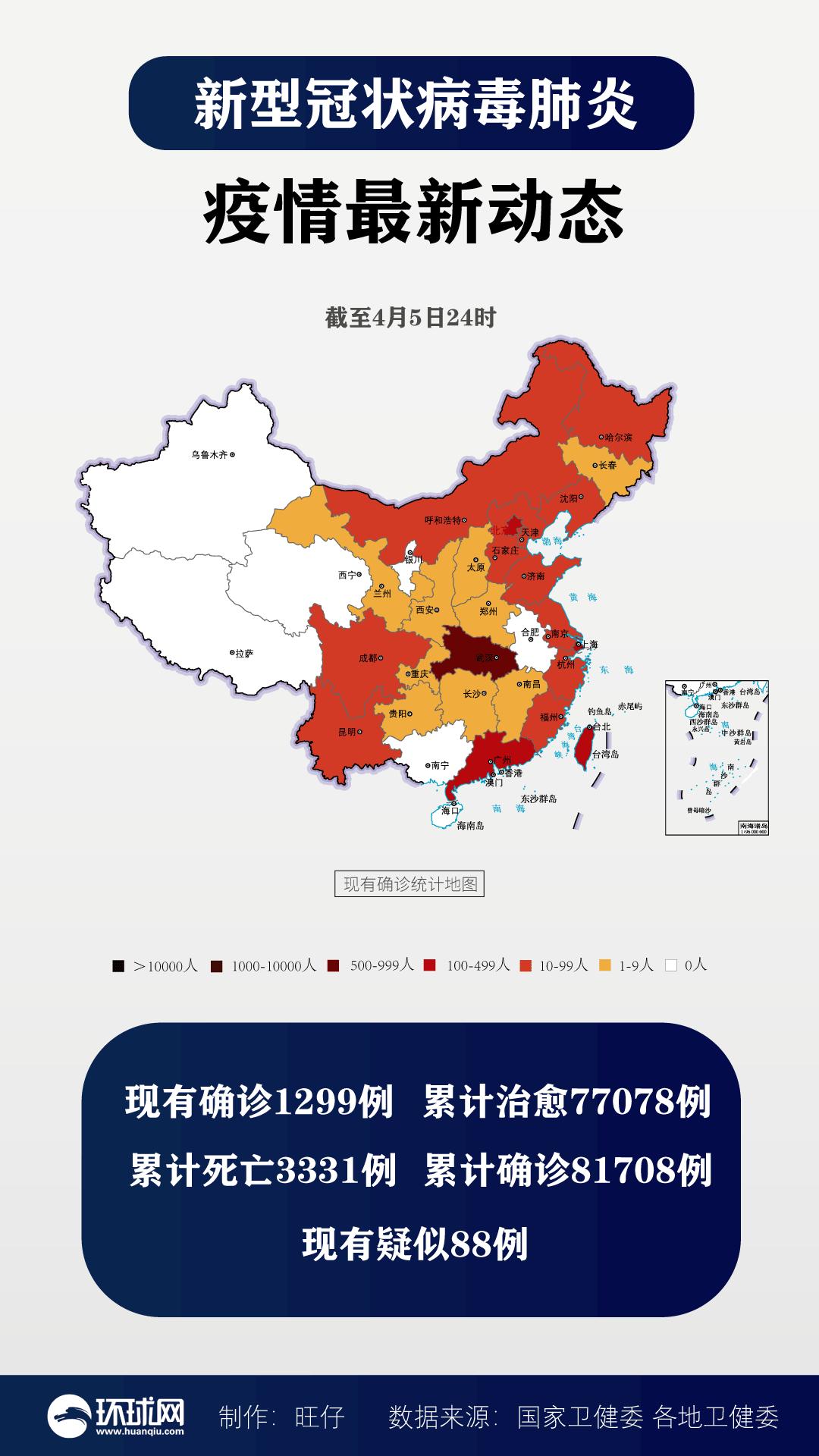 广东本土病例还在增加,黑龙江从