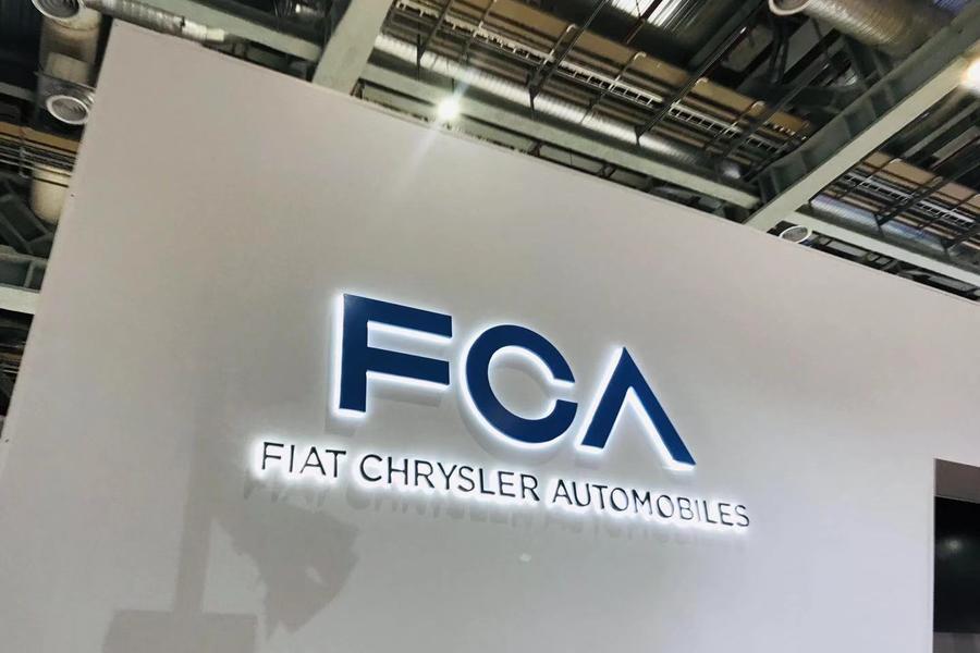 疫情下的FCA:降薪裁员,延迟股东大会