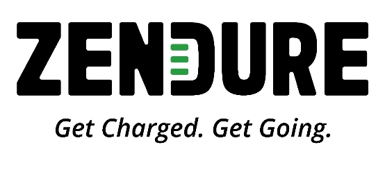 Zendure移动电源用实力创造未来,收获口碑