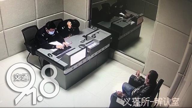 """杭州小老板还有两副面孔?带着00后兄弟找""""刺激""""……"""