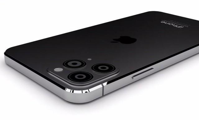 外媒:iPhone 12标配X55基带 有望配备120Hz屏幕