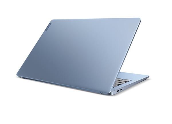 小新Pro 13 2020新款开卖:2.5K全面屏
