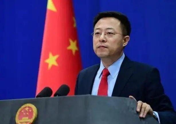 中国收紧入境管控措施,排外情绪上升?外交部回应图片