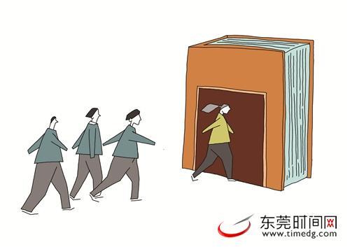 职校校长谈如何突破职业教育发展瓶颈