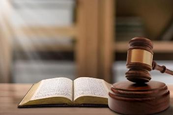 再添互联网法院成功判例 上上签电子签约司法判决成功率行业领先
