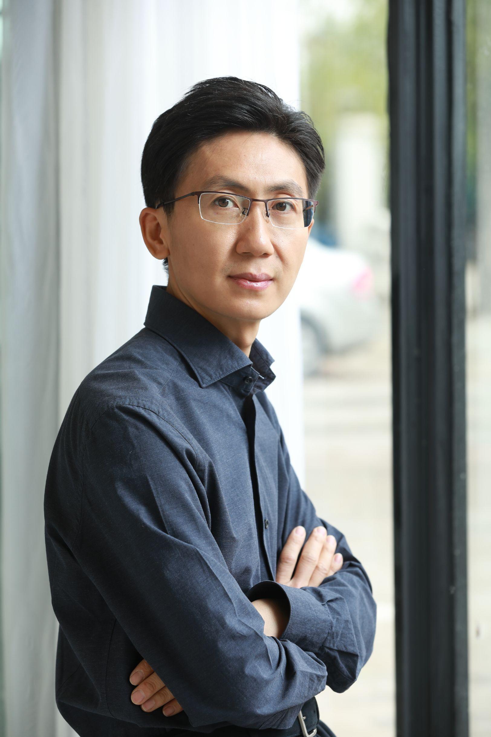 vivo通信研究院院长秦飞:年内全系列推出5G手机,覆盖 2000-6000元价位段