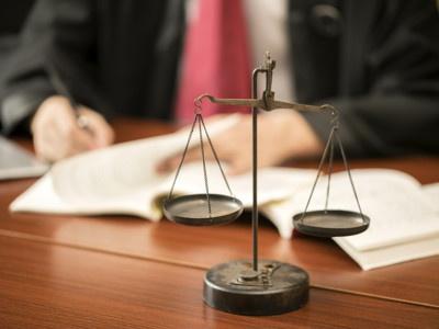 1元转让股权为避税,私募公司前股东被告上法庭;看看法院怎么判的?