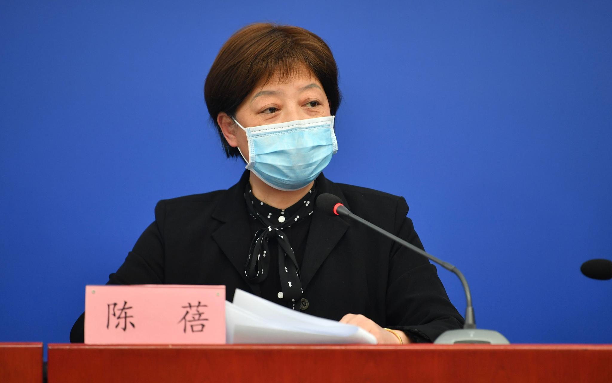 离汉人员如何安全返京?官方明确返京流程图片