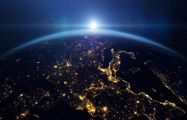 AI将如何推进太空探索的商业化进程?