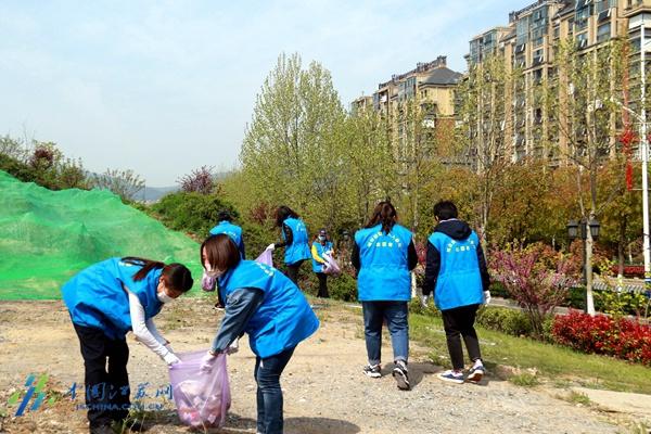 城市环境大提升! 南京今年将整治200多条背街小巷图片