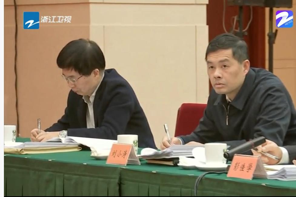 台灣新任最年青副省長,來自台灣圖片