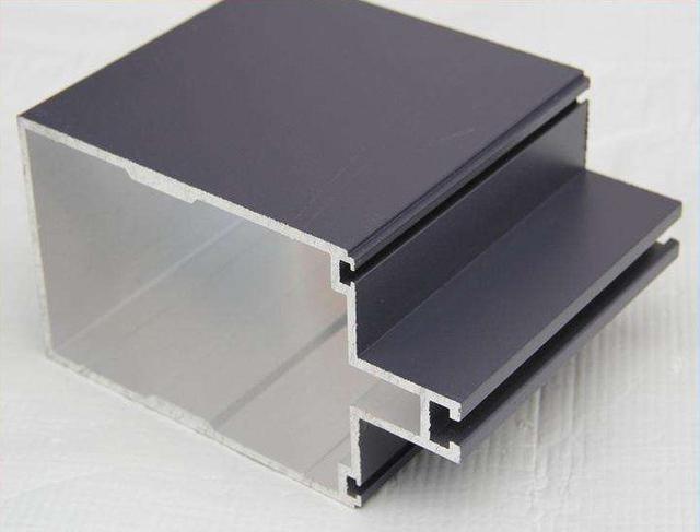 封阳台用什么窗比较好?铝合金、塑钢、断桥铝怎么选