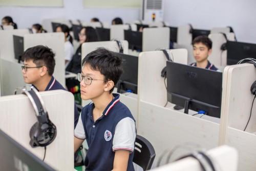 在国际学校学生眼中,深圳国际学校哪个好