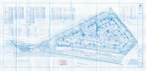 昆明市西山区城市管理局 华夏四季A1、A5地块项目绿化工程设计方案公示